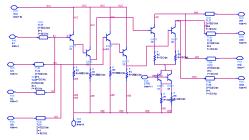 VPIphotonics与是德科技合作推出全新电光系统联合设计方案