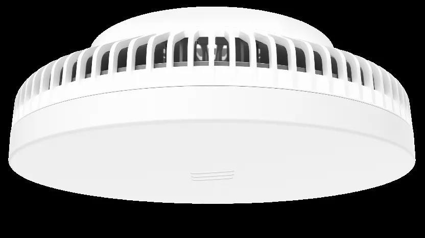 爱立信携手广东移动打通室内4.9GHz数据呼叫