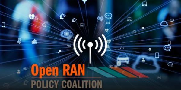 诺基亚宣布加入Open RAN 5G联盟