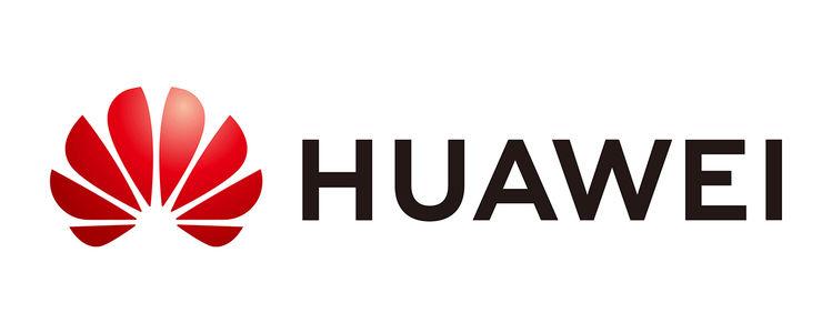 华为海思Q1首次跻身全球十大半导体厂商之列
