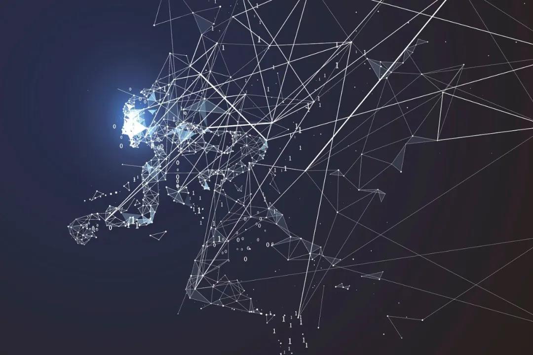 """为""""新基建""""增添新动能,广州电信联合烽火完成400G全光网商用试验"""