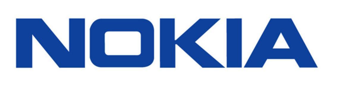 诺基亚公布逾3000项5G专利申明
