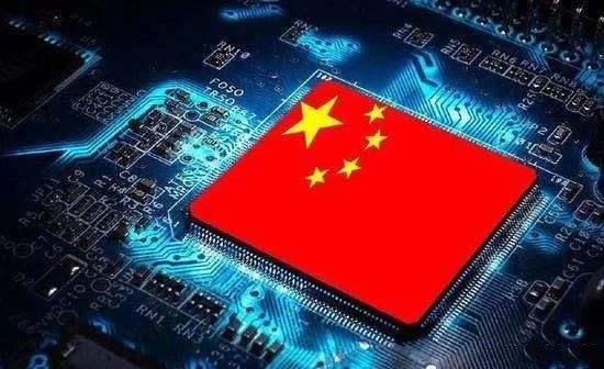 深圳谋求芯片产业自主崛起 筑梦中国强芯