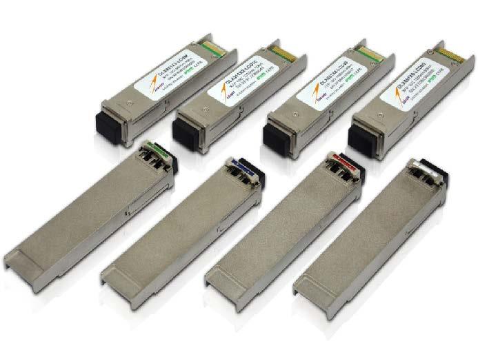 欢迎联普泰加入光纤在线会员:专注有源光模块生产