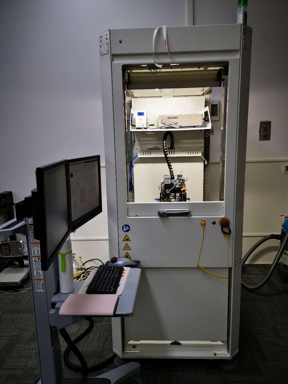 FiconTEC低成本激光器装配设备亮相上海慕尼黑光博会2020