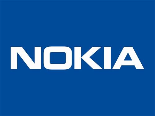 外媒:美政府考虑推动美国科技公司收购爱立信或诺基亚