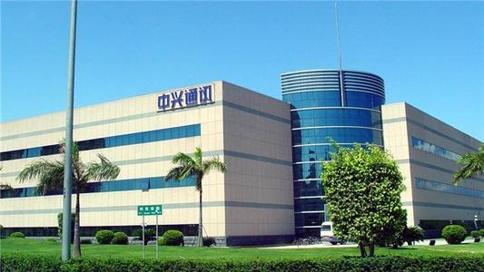 中兴通讯首家完成中国移动CPE HUB OTN开放场景测试