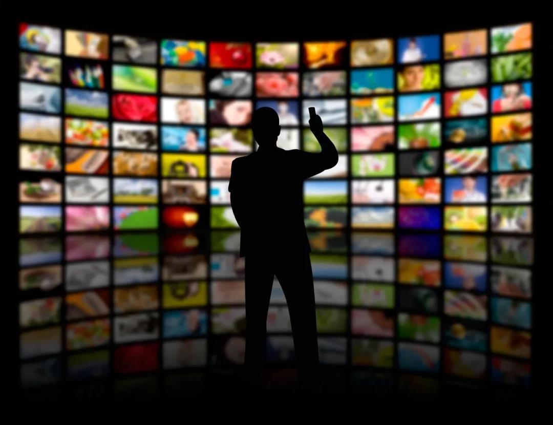 烽火助力运营商构建精彩视讯网络和生态圈