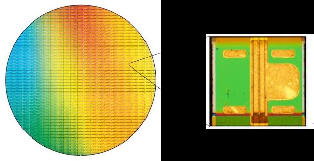 CIOE 2020 | 见合八方发布25G CWDM/LWDM/MWDM DML光芯片