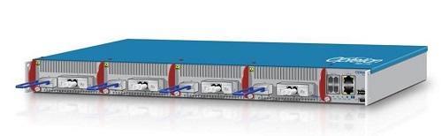 加拿大Optelian发布下一代开源解耦多业务多程传输平台