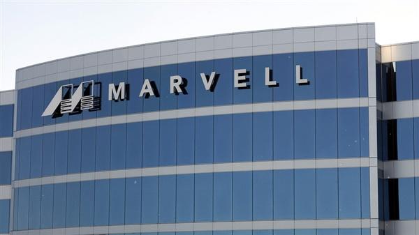 Marvell并购Inphi:是企业并购也是技术的融合