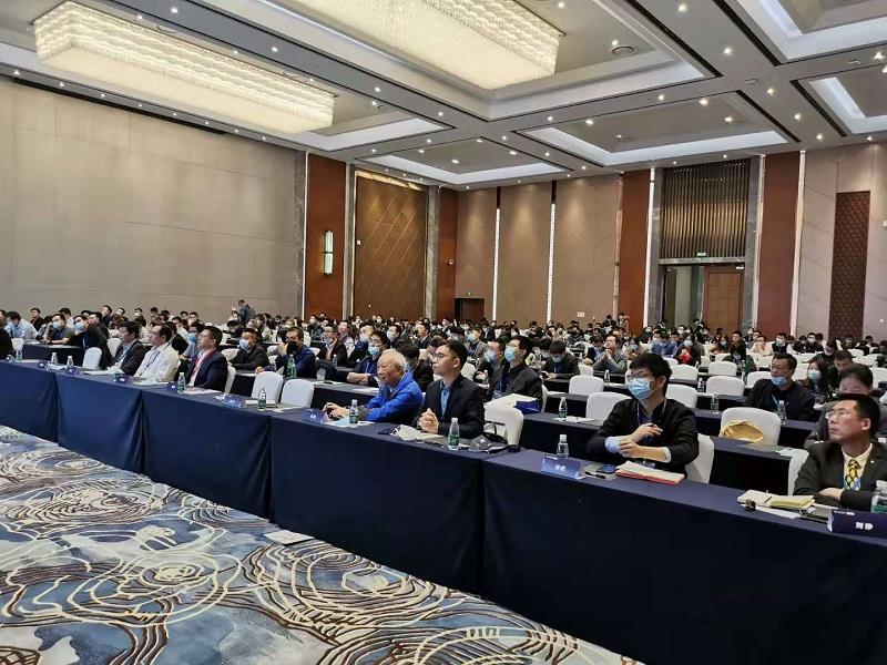 WIOF2020 | 武汉国际光谷论坛:迈入FTTR时代 让千兆覆盖每个房间